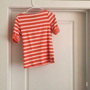 Lauren Tee Shirt